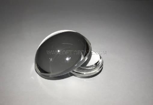 Aspheric Lens