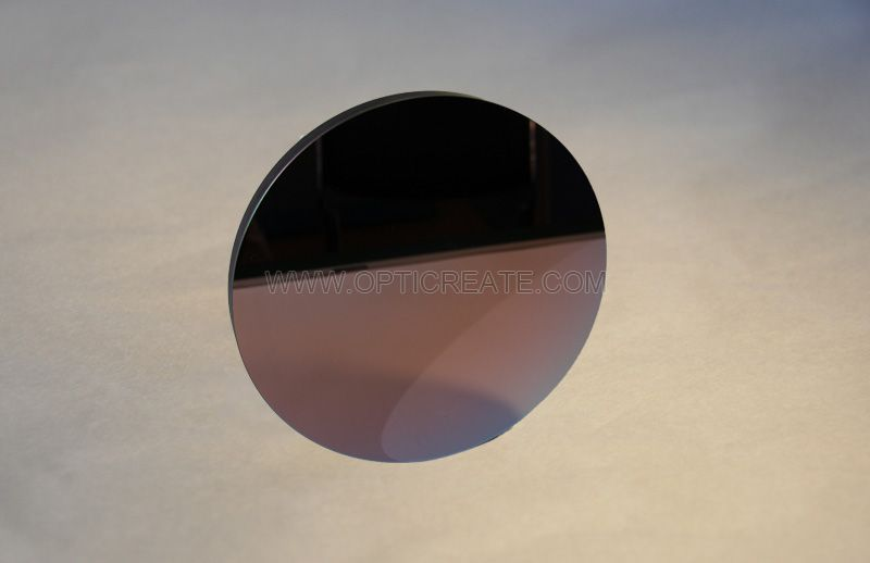 Ge Window & Lens